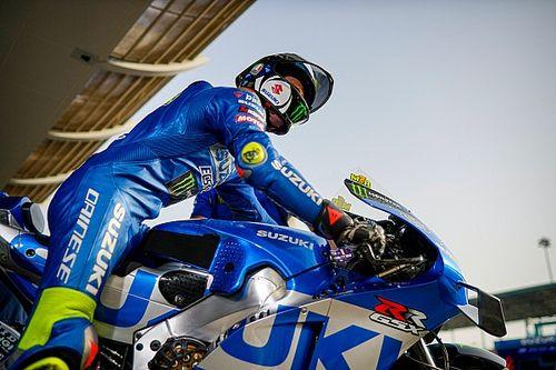 Гоночный инженер чемпиона MotoGP пропустит гонку в эти выходные из-за коронавируса