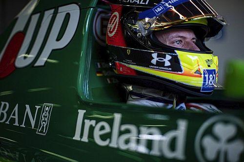 Steiner: Schumacher és Mazepin rájött, hogy milyen nehéz az F1