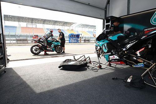Los cambios reglamentarios del Mundial de MotoGP, al detalle