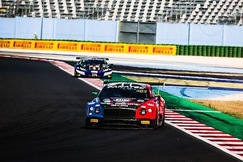 Suivez le GT World Challenge en direct sur Motorsport.com