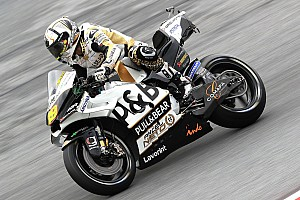 Bautista dipercaya Ducati rebut titel WorldSBK