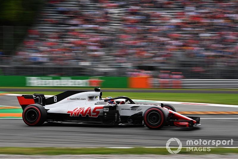 La decisión de la FIA con Mercedes da alas a la apelación de Haas