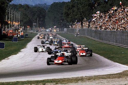 Felajánlás Hamiltonnak: egy legendás Ferrarit vezethet!