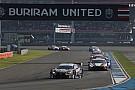 【MotoGP】ロッシ「タイでのグランプリ開催は歓迎できない」