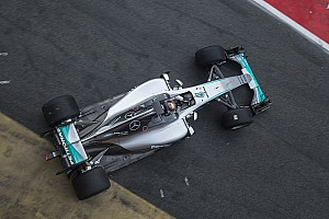 Formula 1 Analysis Analysis: Has Pirelli got it right with 2017 F1 tyres?