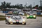 Sebring 12hr, Hour 6 – Restarted race sees AX Racing run 1-2