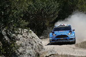 WRC Special feature Italy WRC: Motorsport.com's driver ratings