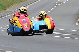 Road racing Breaking news Two more deaths at 2016 Isle of Man TT