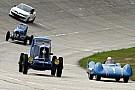 Le corse e la Renault: un feeling che dura da 115 anni