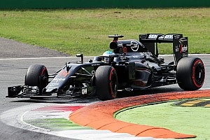 Formula 1 Breaking news Alonso says fighting Manor