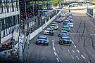 NASCAR Euro La NASCAR Whelen Euro Series visitera six pays en 2017