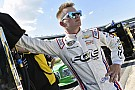 NASCAR XFINITY NASCAR Truck regular Justin Haley to make Xfinity debut at Iowa