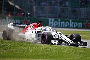 Ericsson wants changes as Leclerc pressure builds