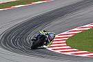 Galería: las mejores imágenes de la clasificación de MotoGP en Malasia