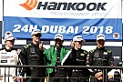 سباقات التحمل الأخرى عبدالعزيز الفيصل: فزنا بأصعب سباقات دبي 24 ساعة