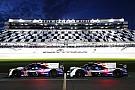 IMSA Vorschau 24h Daytona 2018: Alonsos Langstreckendebüt