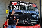 FIA ETRC:  Kiss Norbert 2018-ban is a bajnoki címre hajt