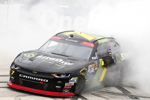 NASCAR Cup NASCAR hits several teams with big penalties following Dover