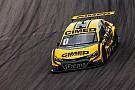 Stock Car Brasil Масса задоволений дебютом у Stock Car