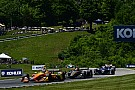 IndyCar IndyCar to race at Road America through 2021