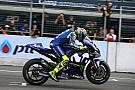 MotoGP Rossi bantah Yamaha abaikan masukan Vinales