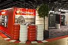 Automotive TAG Heuer kündigt neue Zusammenarbeit in der Automobilindustrie an