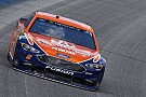 NASCAR Cup Brad Keselowski takes Stage 2 win at Atlanta
