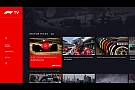 F1 eyes 5m potential subscribers for OTT service