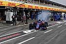 Formula 1 Gasly