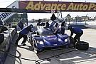 IMSA Sebring crash forces Spirit of Daytona to miss Long Beach