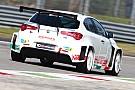 TCR UK: sarà Robert Gilmour a guidare la seconda Alfa Romeo della DPE Motorsport