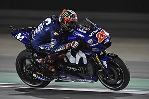 MotoGP Nieuws Viñales voelde zich