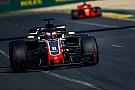 """FIA: relação entre Haas e Ferrari é """"completamente legal"""""""