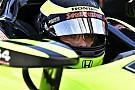 "IndyCar Bourdais chama de ""idiotas"" Leist e King após Long Beach"