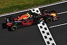 Forma-1 A Red Bull érzi a győzelem lehetőségét Monacóban