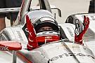 IndyCar Пауэр о победе в Indy 500: Я кричал так, как не кричал никогда в жизни