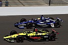 How the 2018 IndyCar will change racing in the Indy 500