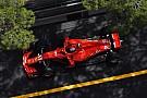 Formula 1 Monaco GP: Neden herkes Ferrari hakkında konuşuyor?