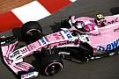 印度力量认为F1车队会避免在摩纳哥使用最软胎