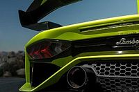 Lamborghini quer continuar na liderança; veja como