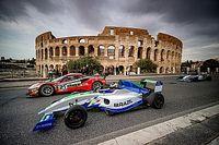 Всемирные гоночные игры 2020 года пройдут на трассе «Поль Рикар»