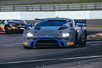 R-Motorsport legt 2020 eine Pause ein und konzentriert sich auf 2021
