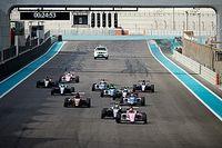 فورمولا 4 الإماراتية: الكشف عن روزنامة الموسم الخامس الذي سينطلق في يناير 2021