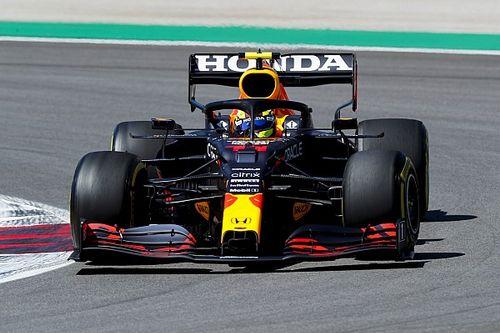 """Wolff: """"Es posible una unión entre Volkswagen y Red Bull"""""""