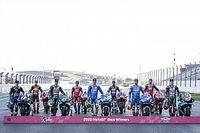 Lima Musim Terakhir, MotoGP Munculkan 16 Pemenang Berbeda