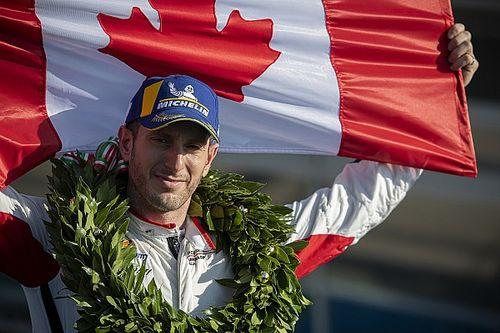 Carrera Cup Italia, Monza: Mardini torna padrone della Michelin Cup