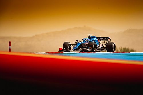 Alonso: ecco perché è ancora una stella della Formula 1
