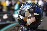GALERÍA: Las mejores fotos del GP de Gran Bretaña F1