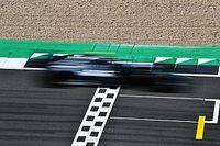 Egy újabb sokkoló adat, hogy a Mercedes F1-es motorja mennyit fejlődött