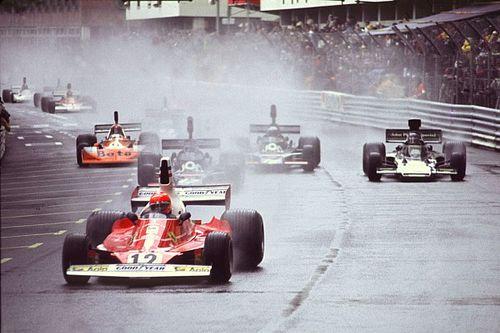 Palmarès: tous les vainqueurs à Monaco depuis 1950